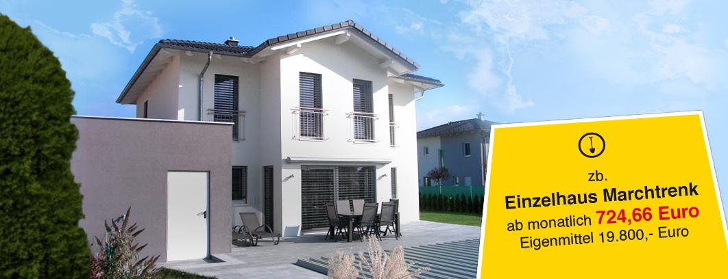 Strange My Home Bauunternehmen Eigenheime Einfamilienhauser Download Free Architecture Designs Parabritishbridgeorg